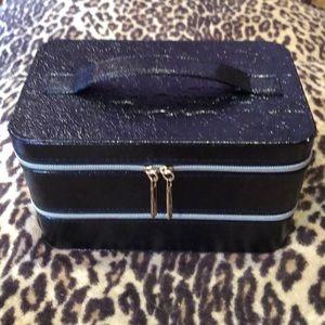 Lancome makeup case
